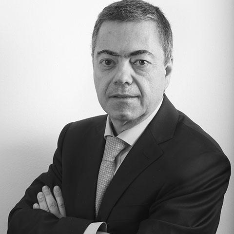 http://Alessandro%20Bizzarri%20Carvallo
